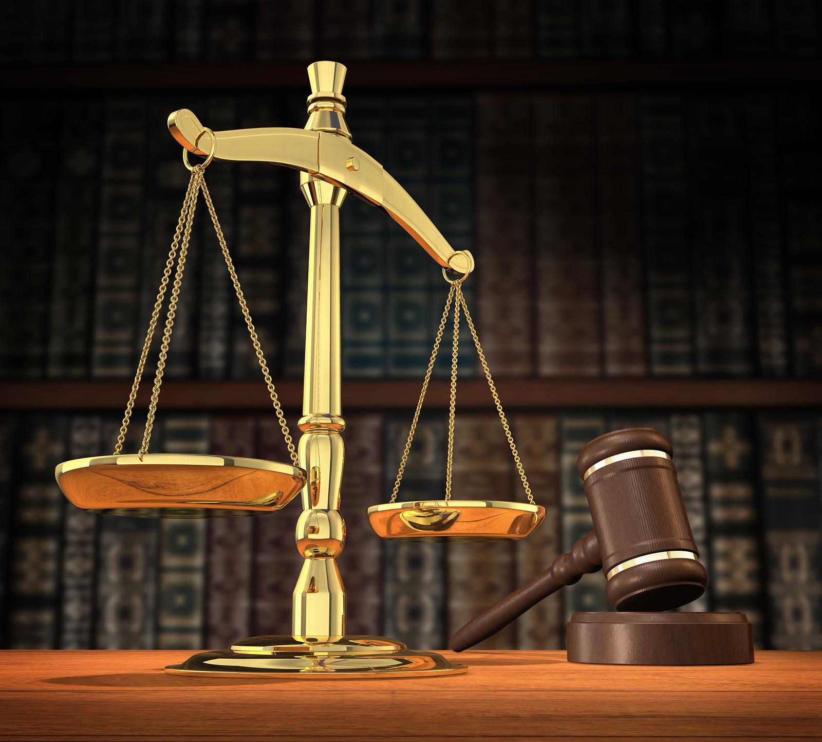 Resultado de imagem para PODER JUDICIÁRIO