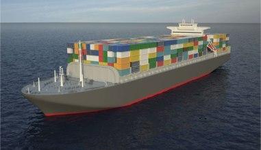 Shipp_container