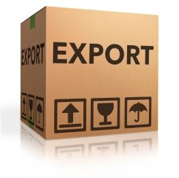 Export_shutterstock_138967187.jpg