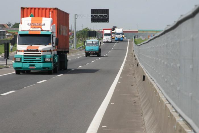 BR116get_imageautopista-rc3a9gis
