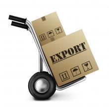 ExportCredit