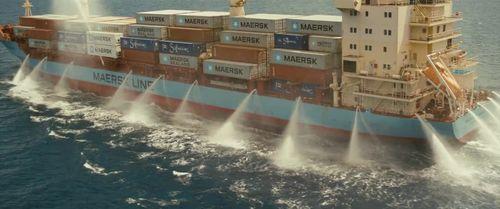 Maerskcaptain-phillips-2013-06