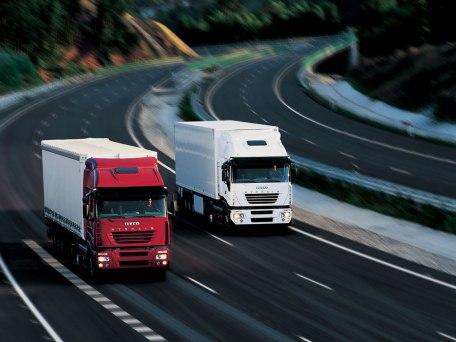 trucks_iveco_028