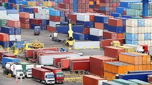 Importgoods