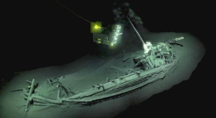navio1_748