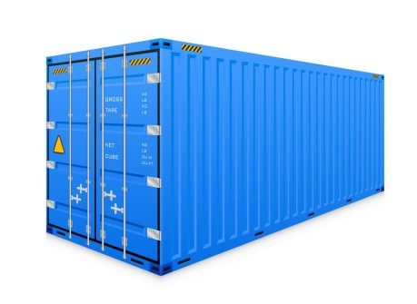 container-vector-14692748.jpg
